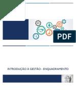Introducao a gestao-enquadramento_ 2019-2020_final.pdf