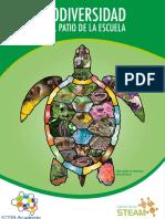 biodiversidadesccuela_LD
