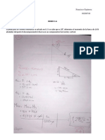deber 3.a.pdf