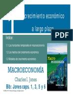 TEMA_1_2020-21Macro1.pdf