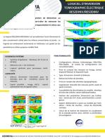 RES2DINV_RES3DINV_GEOREVA_FR.pdf