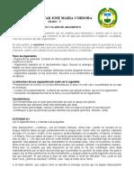 EL ARGUMENTO.docx