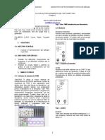 lab DSP 1