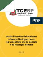 Gestão financeira de prefeituras pdf-RETIFICAÇÃO DA PAGINA 2020.pdf