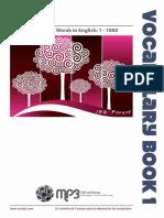 Vocabulary book 1_Vocatic.pdf