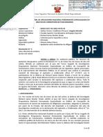 SPN_ANTICORRUPCIÓN_DERECHO_A_INTERROGAR_AL_ASPIRANTE_A_COLABORADOR (1)