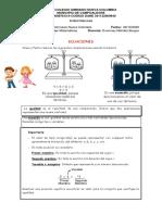Ecuaciones Grado Quinto..pdf