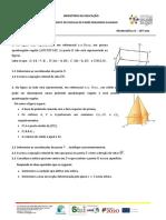FT7_PrepT4