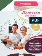 Livret recettes rapides.pdf