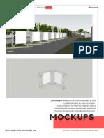 Anexo V - Projeto Arquitetônico_Exposição