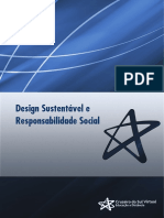 Design Sustentavel e Responsabilidade Social uni.1