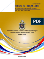 1886-Texto del artículo-2980-1-10-20150713 (1).pdf