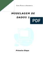 19122212-Apostila-de-Modelagem-de-Dados