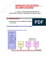 2-organizacao.pdf