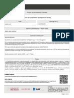 32D 01JUN2020.pdf