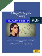 FLUENCY-POCKETBOOK.pdf