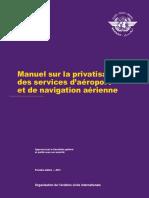 9980_Manuel sur la privatisation des services d'aéroports 1ère éd.-2012.pdf