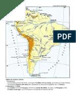 Relieve de  América del sur.docx