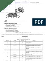ID del documento_ 2560979