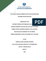 Entrega final trabajo colaborativo Costos y Presupuestos  (3)