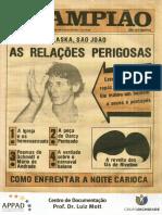 05-LAMPIAO-DA-ESQUINA-EDICAO-01-MAIO-JUNHO-1978.pdf