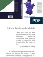 Conceicao_interseccionalidade.pdf
