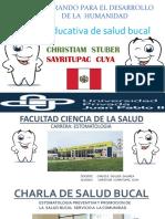 CHARLA  DE SALUD ORAL syc-convertido.pdf