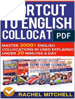 English Collocations (1).pdf