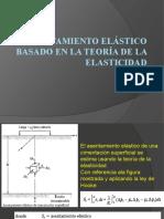 332137443-Asentamiento-Elastico-Basado-en-La-Teoria-de-La.pptx