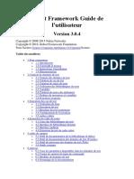 Robot Framework Guide de FR.pdf