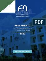 reglamento-academico-grado-UCA (1).pdf