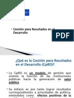 3.Capacitacion en Gestion por Resultados - JCF (1)