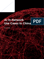 AI-in-Network-Use-Cases-in-China.pdf