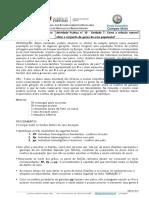 A.Pnº10 Coelhos - evolucionismo