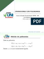 Álgebra CepreUni – Sesión 9.1 [ Operaciones con Polinomios ].pdf
