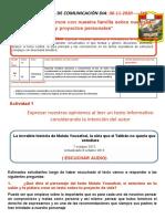 RESUMEN DEL ÁREA DE COMUNICACIÓN DIA 30-10-2020--5TO0.docx