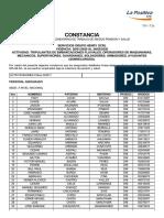 CONST. SERVICIOS 26-01