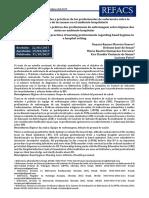 2439-12654-2-PB (1).pdf