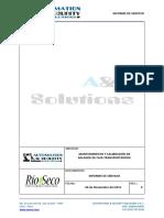 IS_MANTENIMIENTO DE BALANZA DE FAJA_06_11_2015 Rev.0.pdf