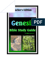 16465637-Genesis-Study-Teachers-Edition