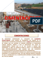 6to_4a CIMENTACIONES