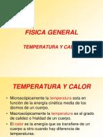 Temperatura y Calor.pdf