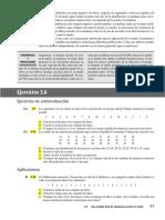 Tarea-en-grupo.-Estadistica-para-Administracion-y-Economia.pdf