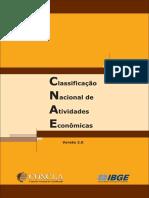 CNAE - classificação nacional de atividades econômicas.pdf