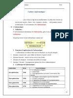 CHAPITRE-1..doc