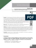 lajmi.pdf