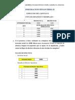 408355698-Administracion-Financiera-II-Trabajo.docx