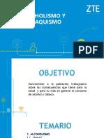 Entrenamiento-prevencion-del-consumo-de-alcohol-y-tabaco.pdf
