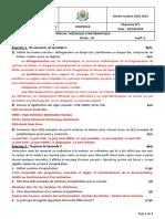 1èreSEQ_PCD 24-10-2020 -Vogt_COR_E