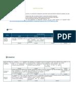 9.- Tarea 01 2020 01 Negocios Internacionales (2257) (1).docx